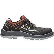Ardon Obuv DOZERLOW S3  - Pracovní obuv