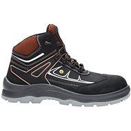 Ardon Shoes DOZER S3 - Work shoes