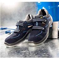 Ardon Shoes TANGERSAN S1 - Work shoes