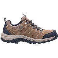 Ardon Obuv SPINNEY  - Pracovní obuv