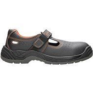 Ardon Shoes FIRSAN O1 - Work shoes