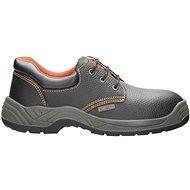 Ardon Shoes FIRLOW O1 - Work shoes
