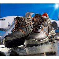 Ardon Obuv FIRSTY O1  - Pracovní obuv