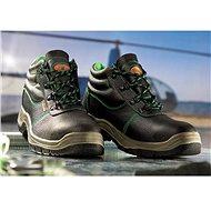 Ardon Obuv FIRSTY S3  - Pracovní obuv