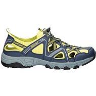 Ardon Shoes STRAND - Work shoes