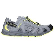 Ardon Obuv SUNSET yellow  - Pracovní obuv