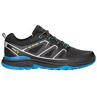 Ardon Shoes TWIST black - Work shoes