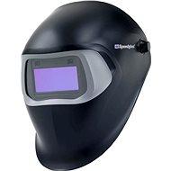 3M Speedglas Welding Helmet 100 - Welding helmet