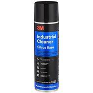 3M™ Průmyslový čistič ve spreji 500ml - Čistič