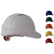 Ardon Helmet SH-1 white - Safety Helmet