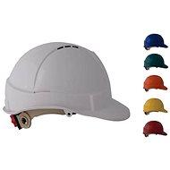 Ardon Helmet SH-1 red - Safety Helmet