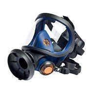 SUNDSTRÖM SR 200 - Polycarbonate Lens - Halfmask
