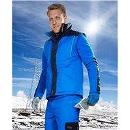 ARDON Vest 4TECH 06 winter blue - Workwear