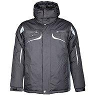 ARDON Bunda zimní PHILIP černo-šedá - Pracovní oděv