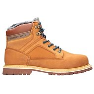 ARDON Shoes FARM HIGH WINTER - Work shoes