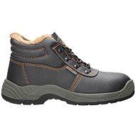 ARDON Shoes FIRWIN O1 - Work shoes