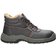 ARDON Shoes FIRWIN S3 - Work shoes