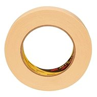 3M ™ industrial masking tape 301E, 36 mm x 50 m