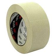 3M™ základní maskovací páska 101E, 36 mm x 50 m - Páska