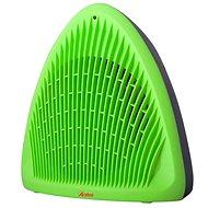 Ardes 4F01G - Horkovzdušný ventilátor