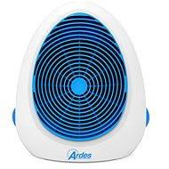 Ardes 4F02B - Horkovzdušný ventilátor