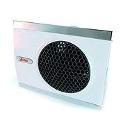 Ardes 440 - Horkovzdušný ventilátor