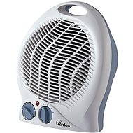 Ardes 451C - Horkovzdušný ventilátor