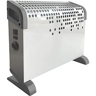 ARDES 4C03 - Elektrické topení