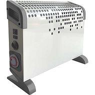 ARDES 4C03T - Elektrické topení