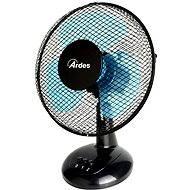 Ardes EASY 23 - Ventilátor