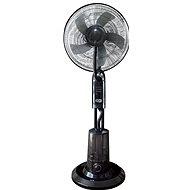 ARDES HYDRO - Ventilátor