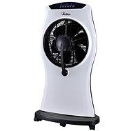 Ardes MARILYN M50 - Ventilátor