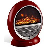 ARGO 191070165 PEPITA RED - Elektrické topení