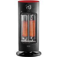 ARGO 191070203 LOXO - Elektrické topení