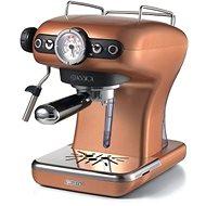 Ariete Classica 1389/18 měděný - Pákový kávovar