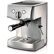 Ariete nerezový espresso kávovar 1324  - Pákový kávovar
