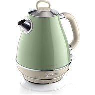 Ariete Vintage 2869/04 - Rapid Boil Kettle