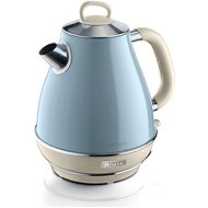 Ariete Vintage 2869/05 - Rapid Boil Kettle