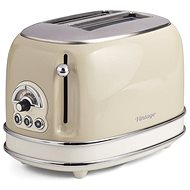 Ariete 155/13 - Toaster