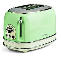 Ariete 155/14 - Toaster