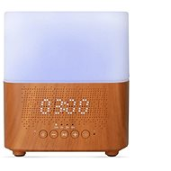 Aromacare Samaya light, 300 ml