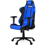 Arozzi Torretta Blue - Herní židle