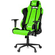Arozzi Torretta XL Green - Herní židle