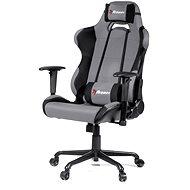 Arozzi Torretta XL Grey - Herní židle