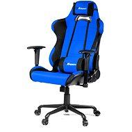 Arozzi Torretta XL Blue - Herní židle