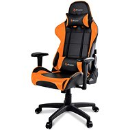 Arozzi Verona V2 Orange - Herní židle