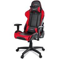 Arozzi Verona V2 Red - Herní židle