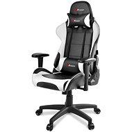 Arozzi Verona V2 White - Gaming Chair