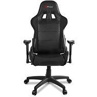 Arozzi Verona V2 Black - Herní židle