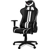Arozzi Mezzo White - Herní židle